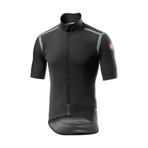 GABBA RoS Softshell Cycling Jersey