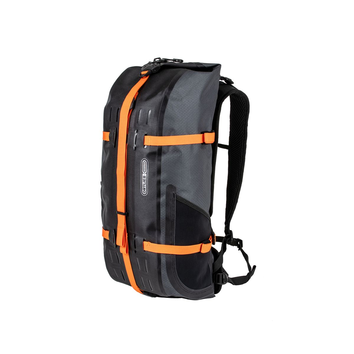 ATRACK BP Bike Backpack