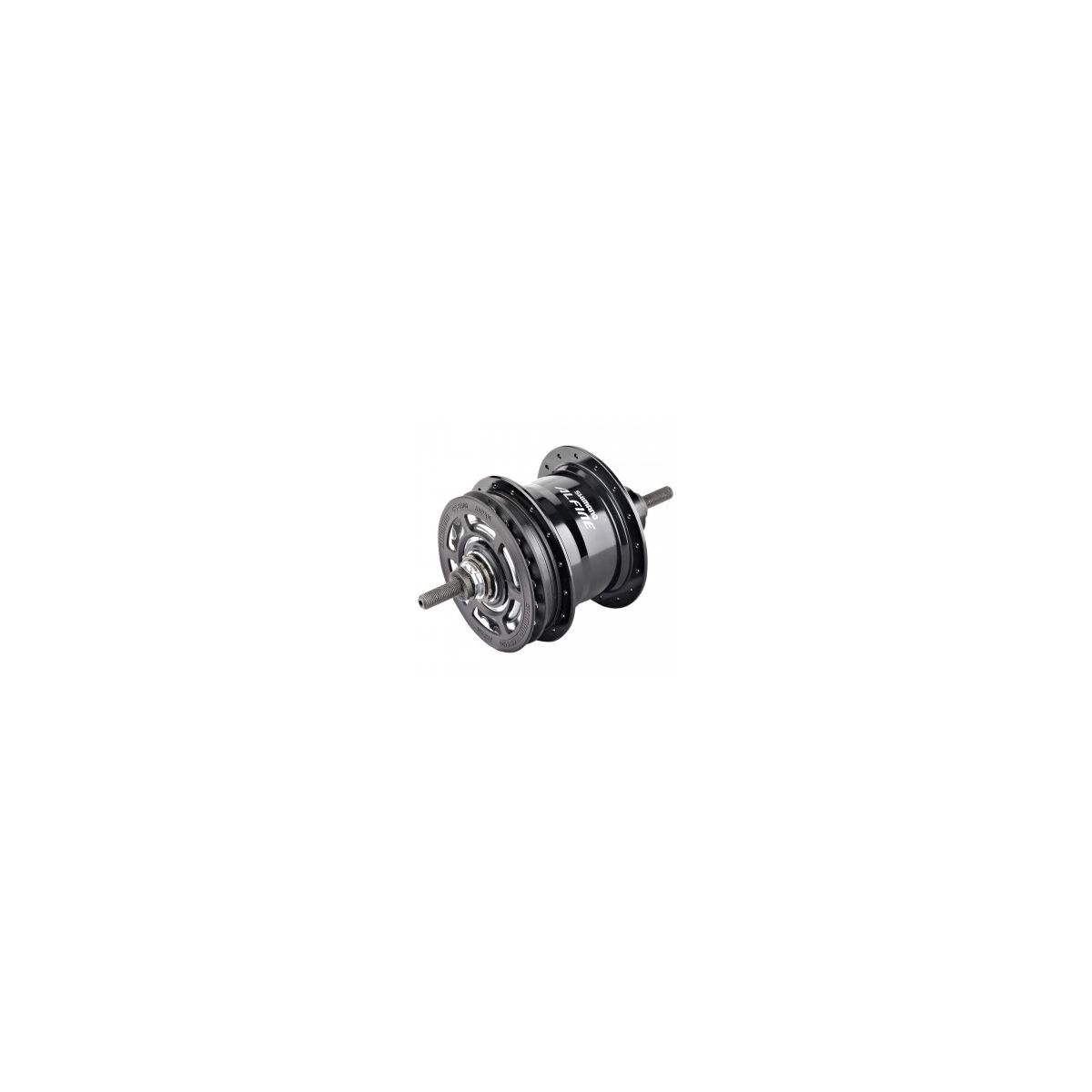 Alfine SGS-700 11-speed gear hub