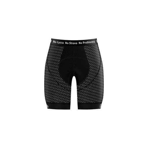 SQ-Short ONE10 Liner Shorts