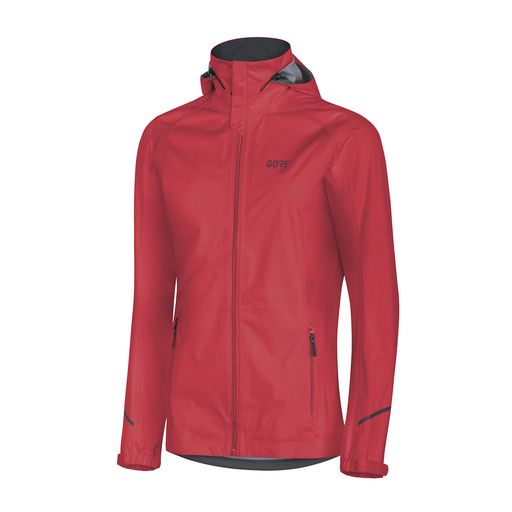 R3 WOMEN GORE-TEX ACTIVE HOODED JACKET