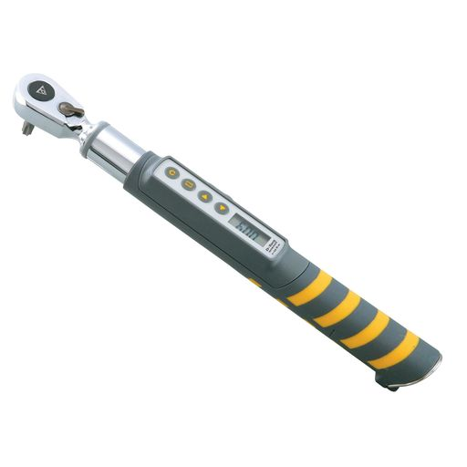 D-Torq 1-20 NM torque wrench
