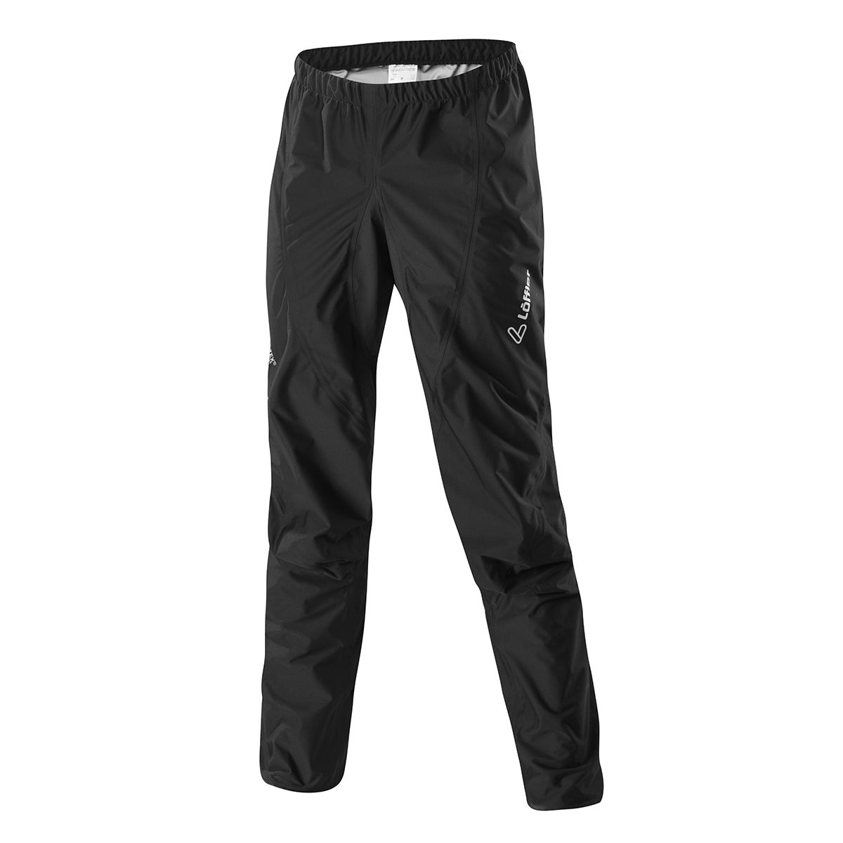GTX ACTIVE waterproof trousers
