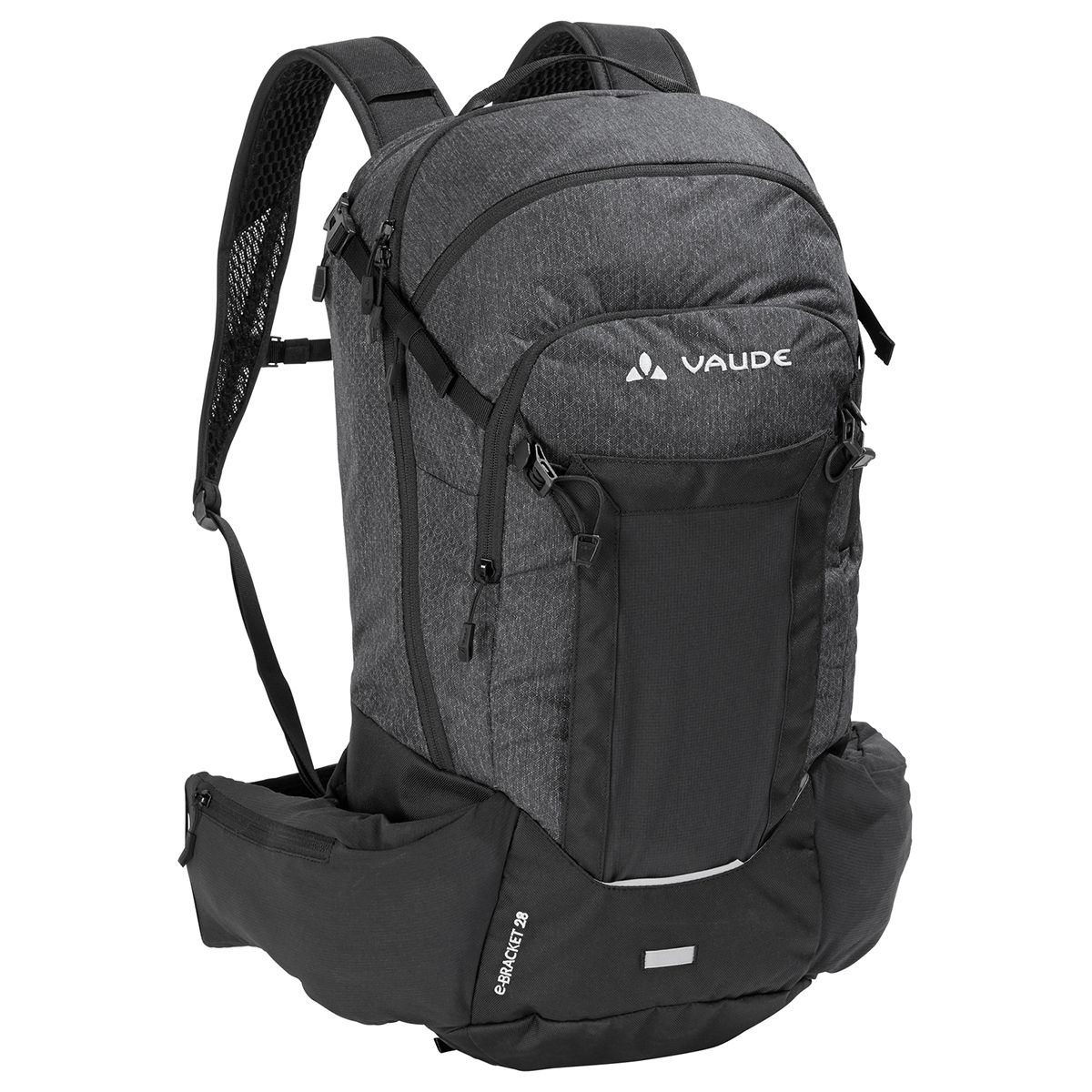 eBracket 28 bike backpack