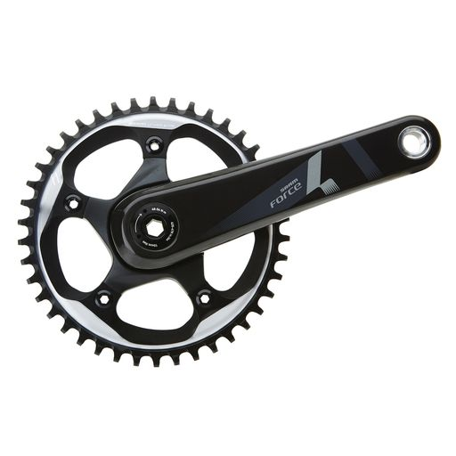 Force 1 crankset