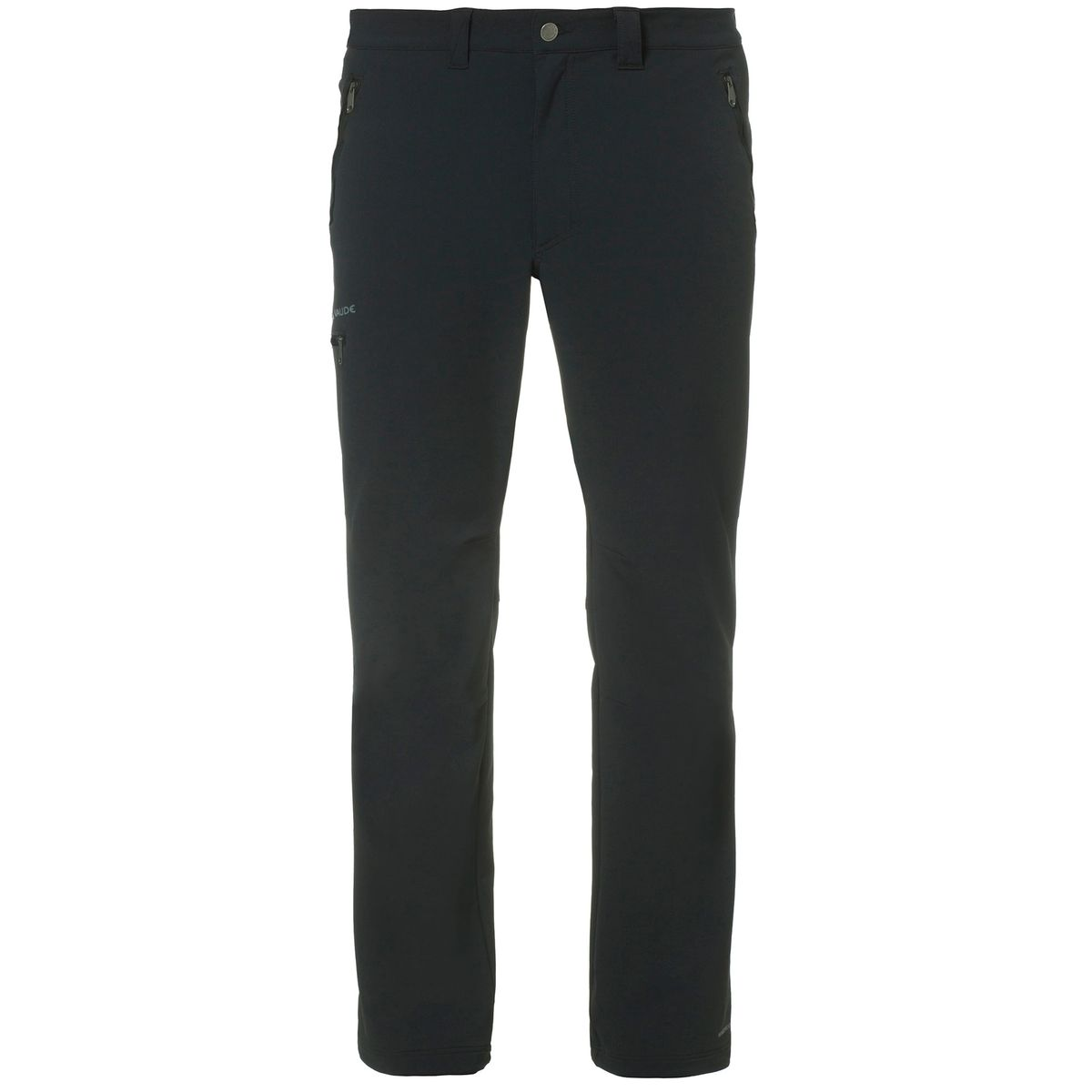 STRATHCONA softshell trousers