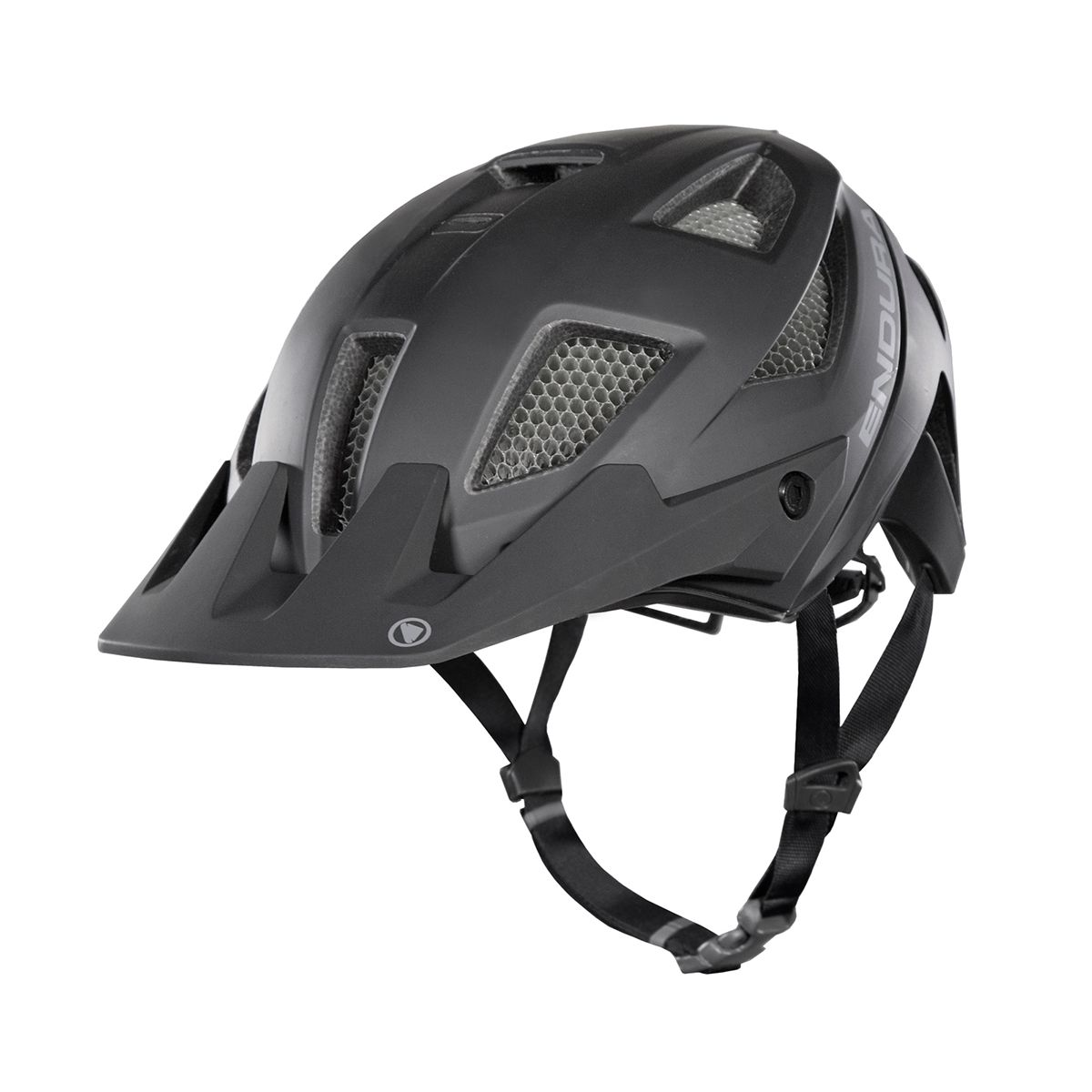 MT500 MTB helmet with KOROYD