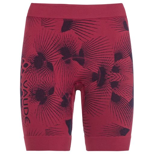 Women's SQlab LesSeam Shorts