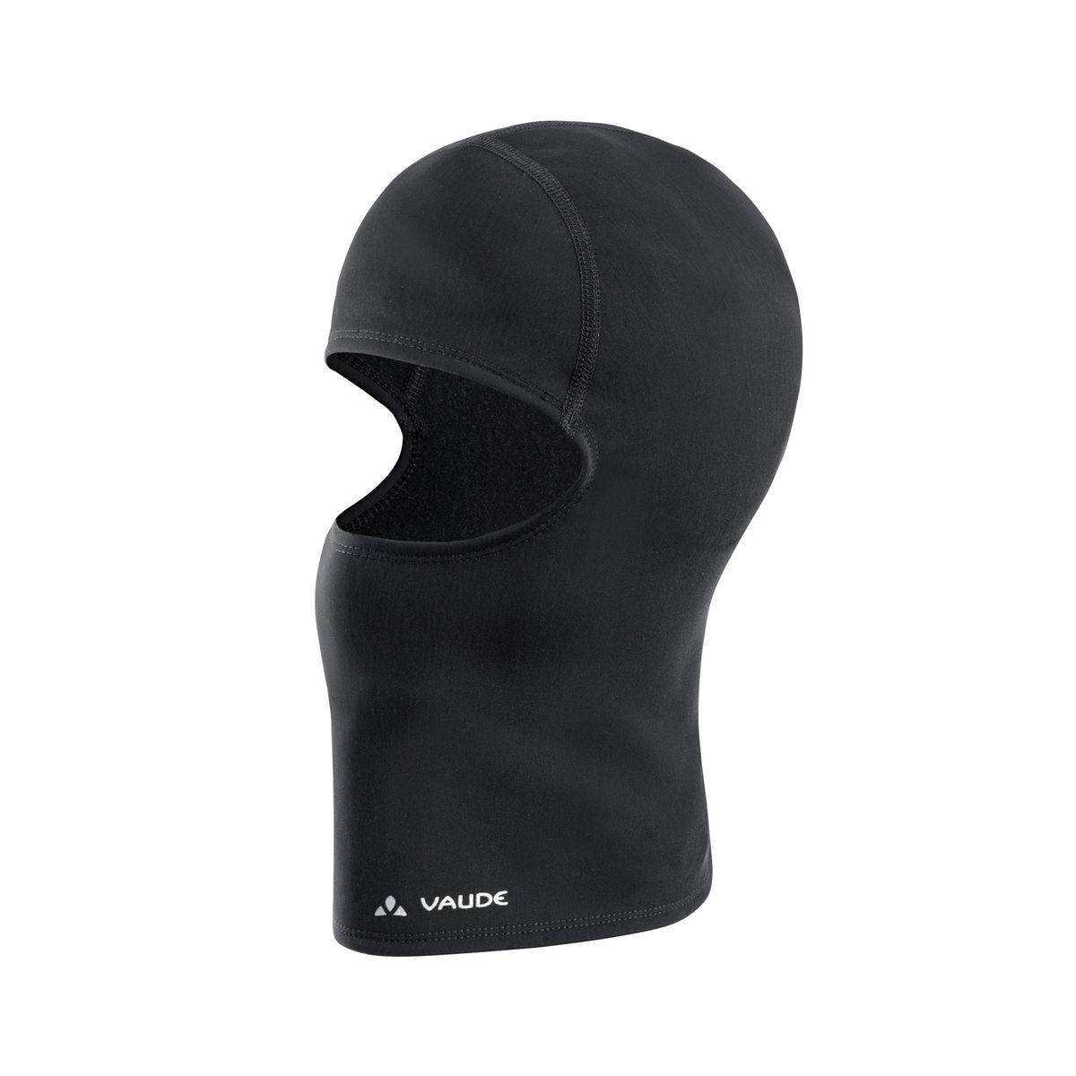 FACE MASK kids' balaclava