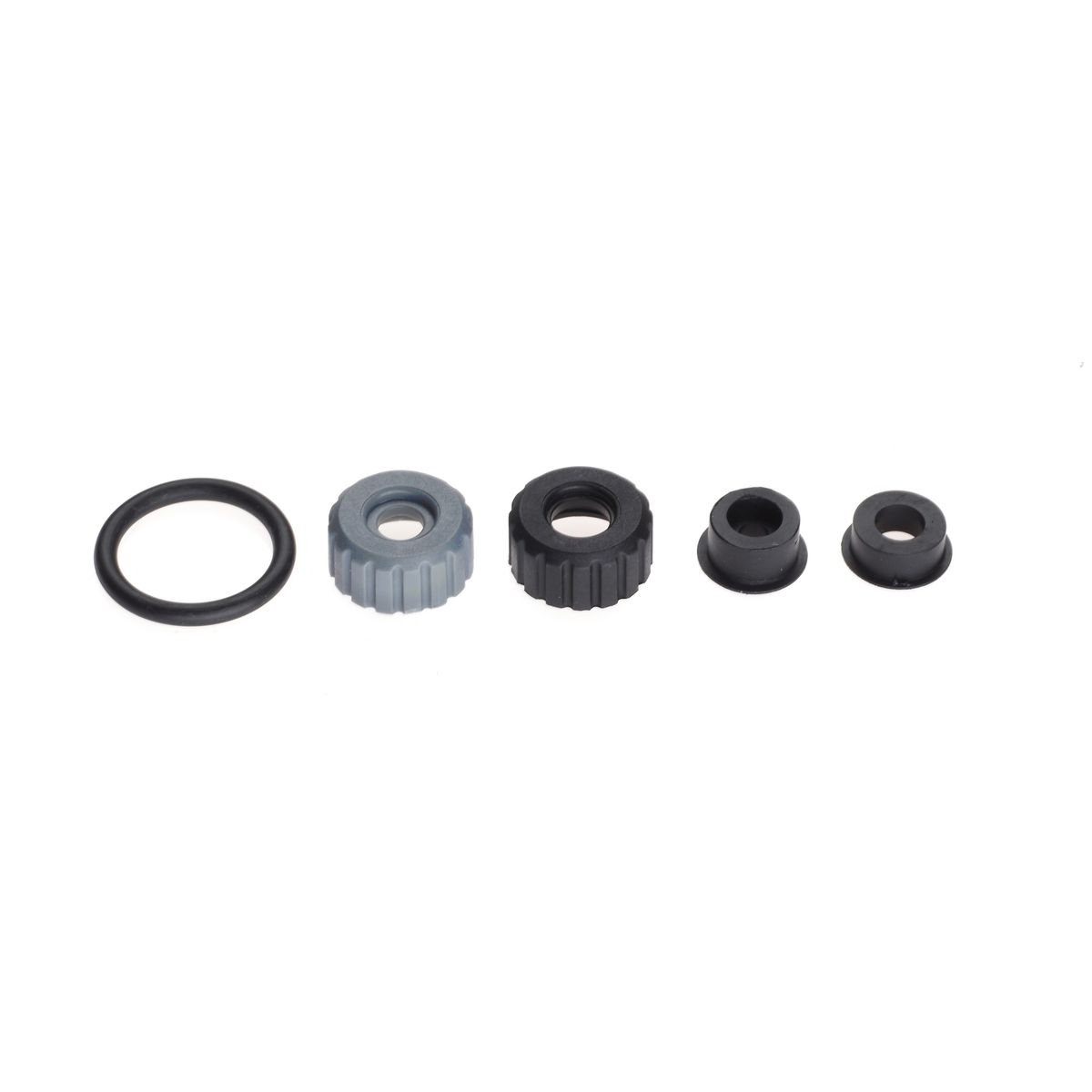 Rebuild Kit for JoeBlow Elite and Sport II