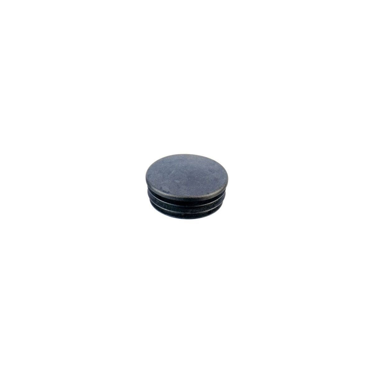 Xreme base feet cap for S 3000 workstands