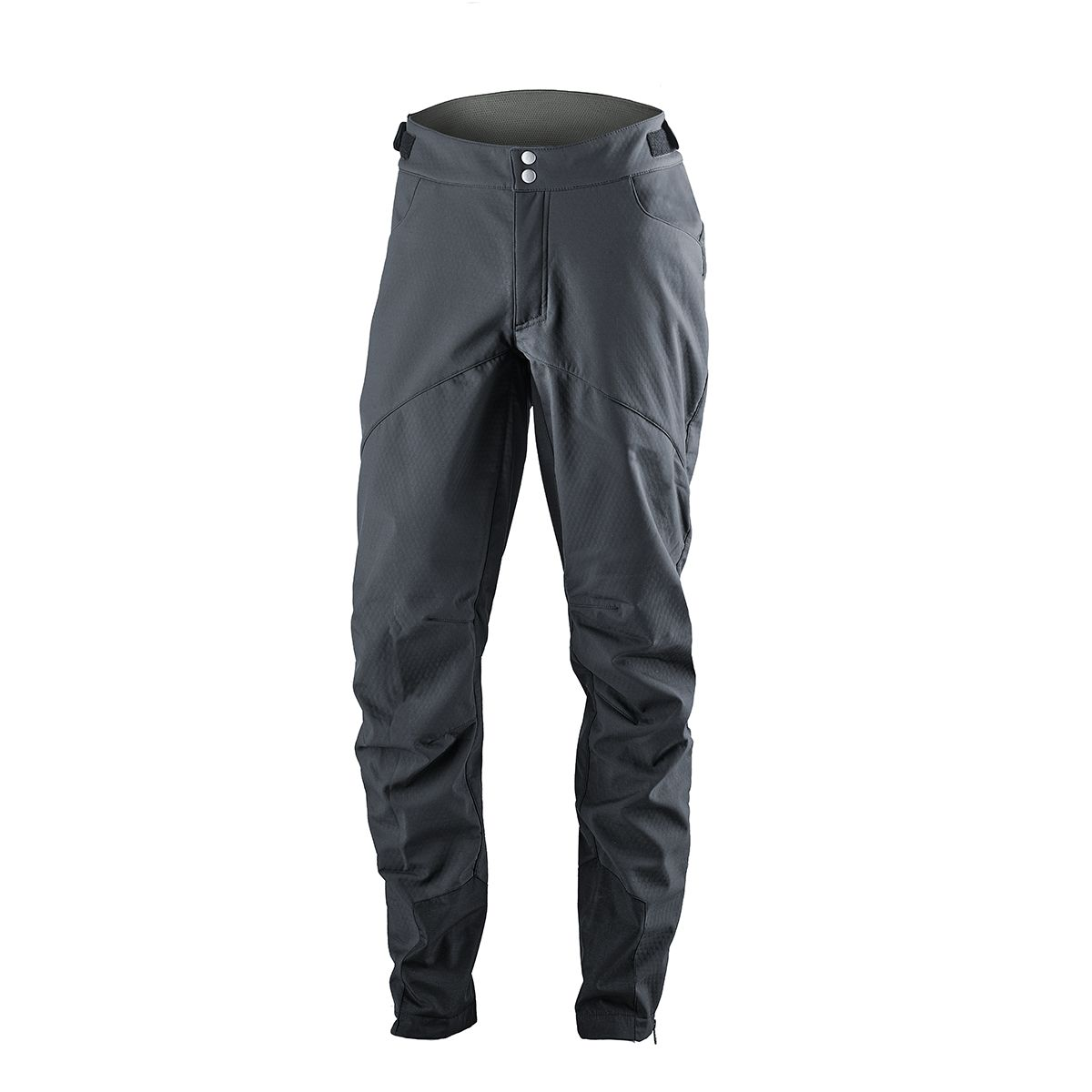 Men's ZETAR Softshell Pants