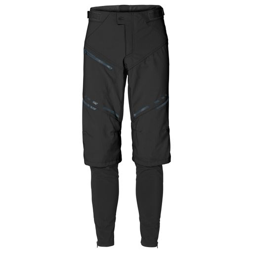 VIRT II soft shell trousers