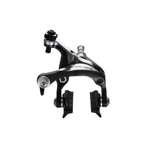 Dura-Ace BR-9000 Rear Brake Calliper