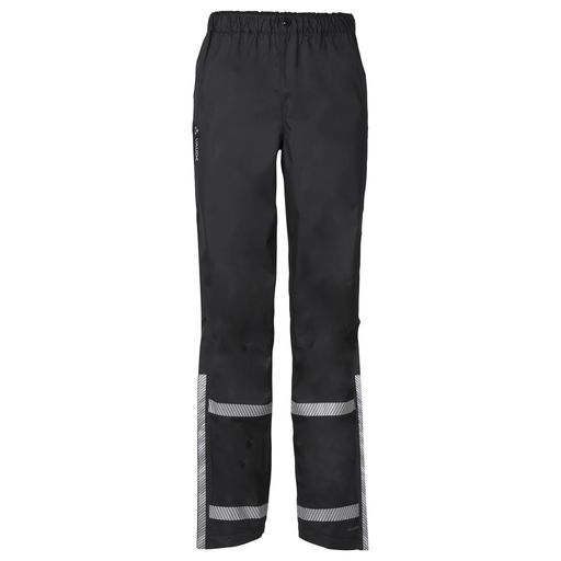 LUMINUM waterproof trousers for women