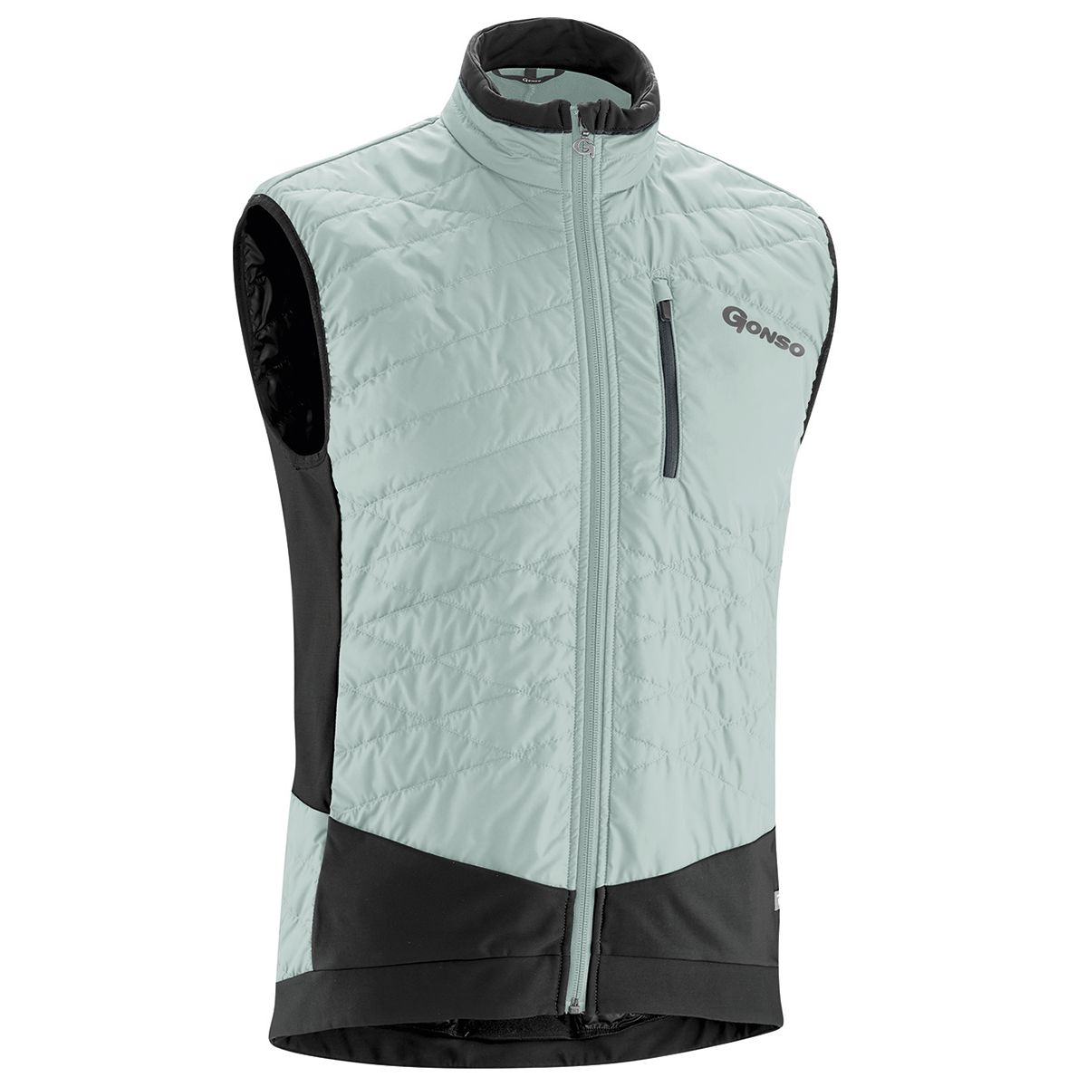 GLANDON cycling vest