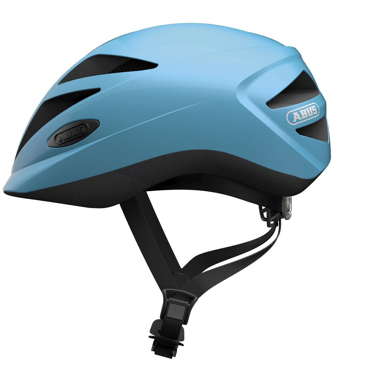 Hubble 1.1 kids' helmet