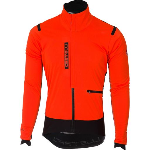 ALPHA ROS JACKET softshell jacket