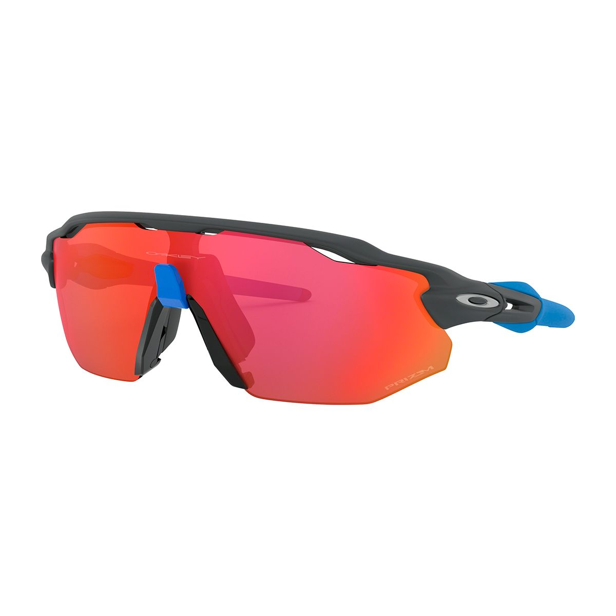 RADAR EV ADVANCER Sports Glasses
