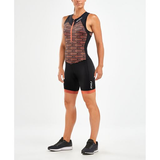 ACTIVE TRISUIT Women