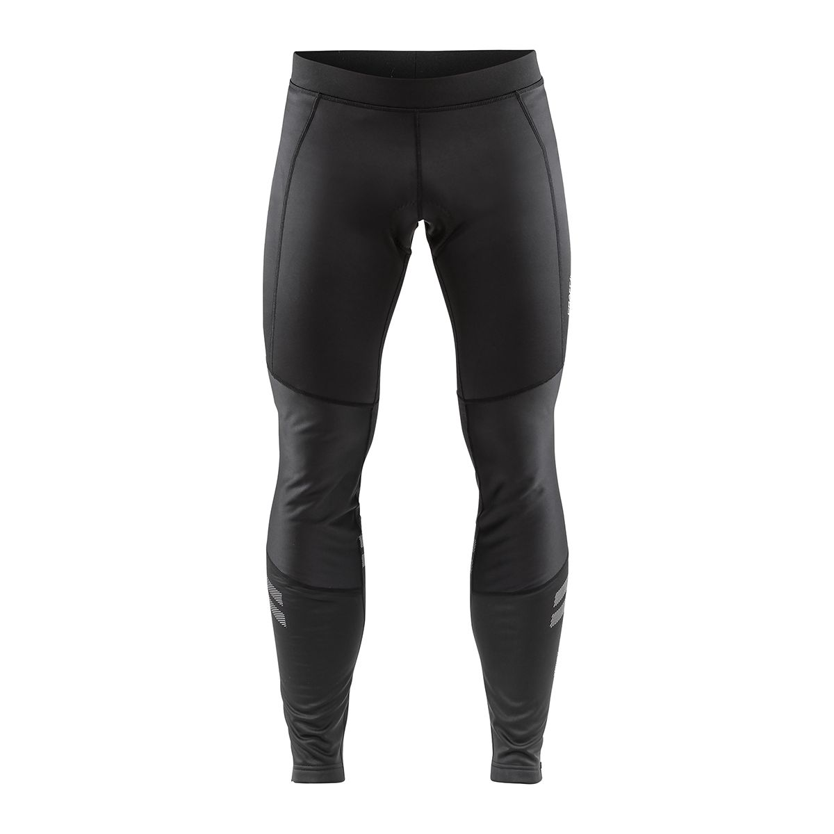 IDEAL WIND TIGHTS M for men
