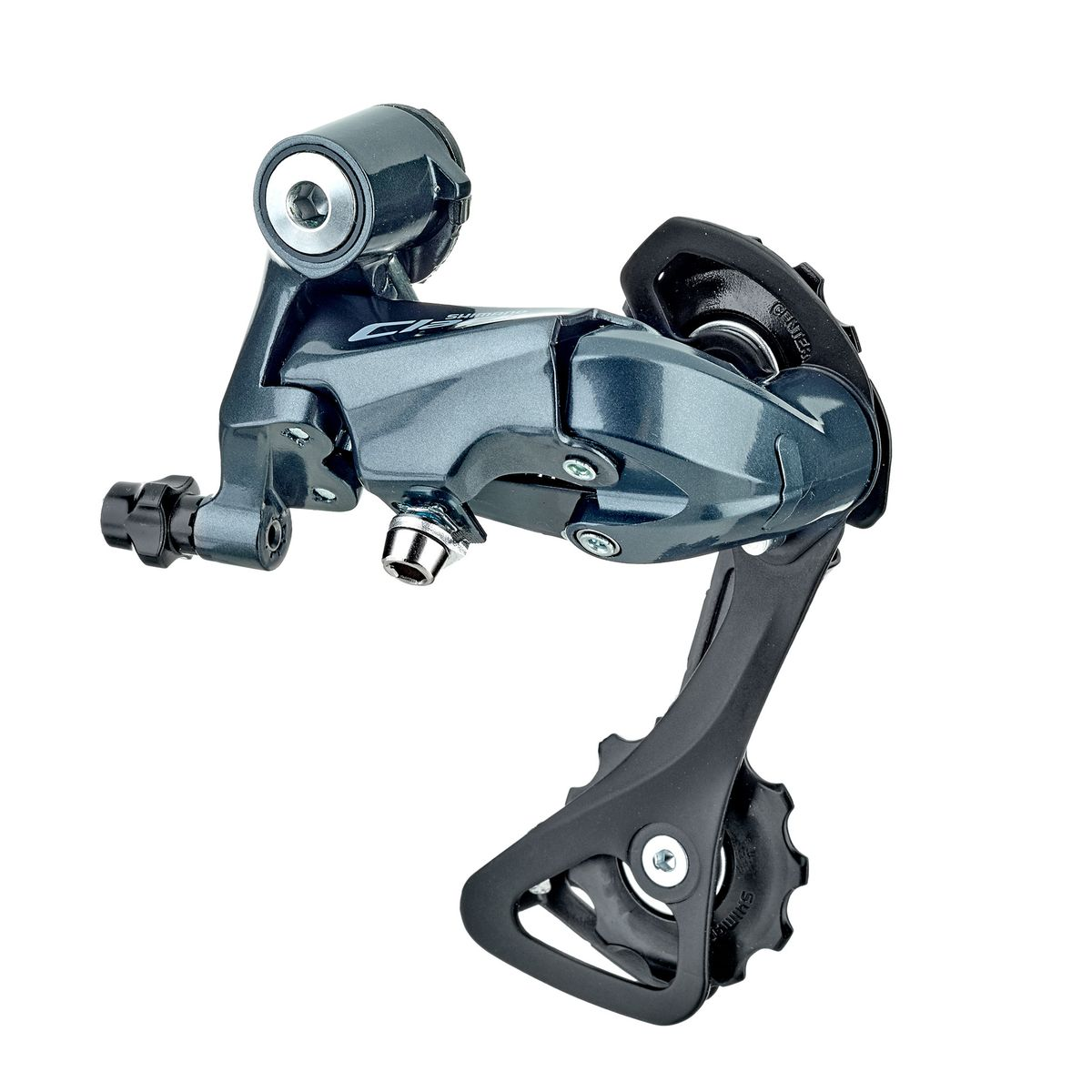 Claris RD-R2000 8-speed rear derailleur