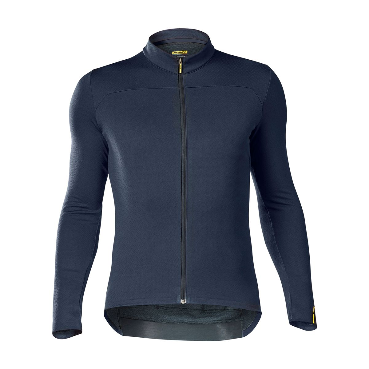 Essential Merino LS Jersey long sleeve jersey