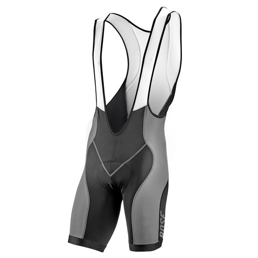 TOP bib shorts