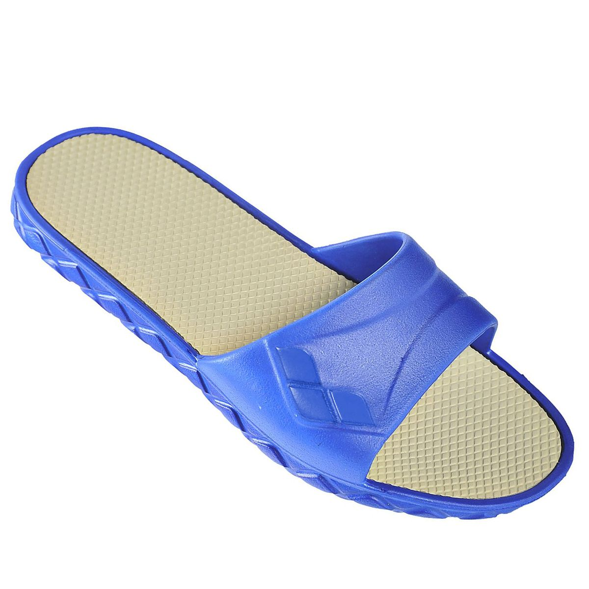 Watergrip W bathing sandals for women