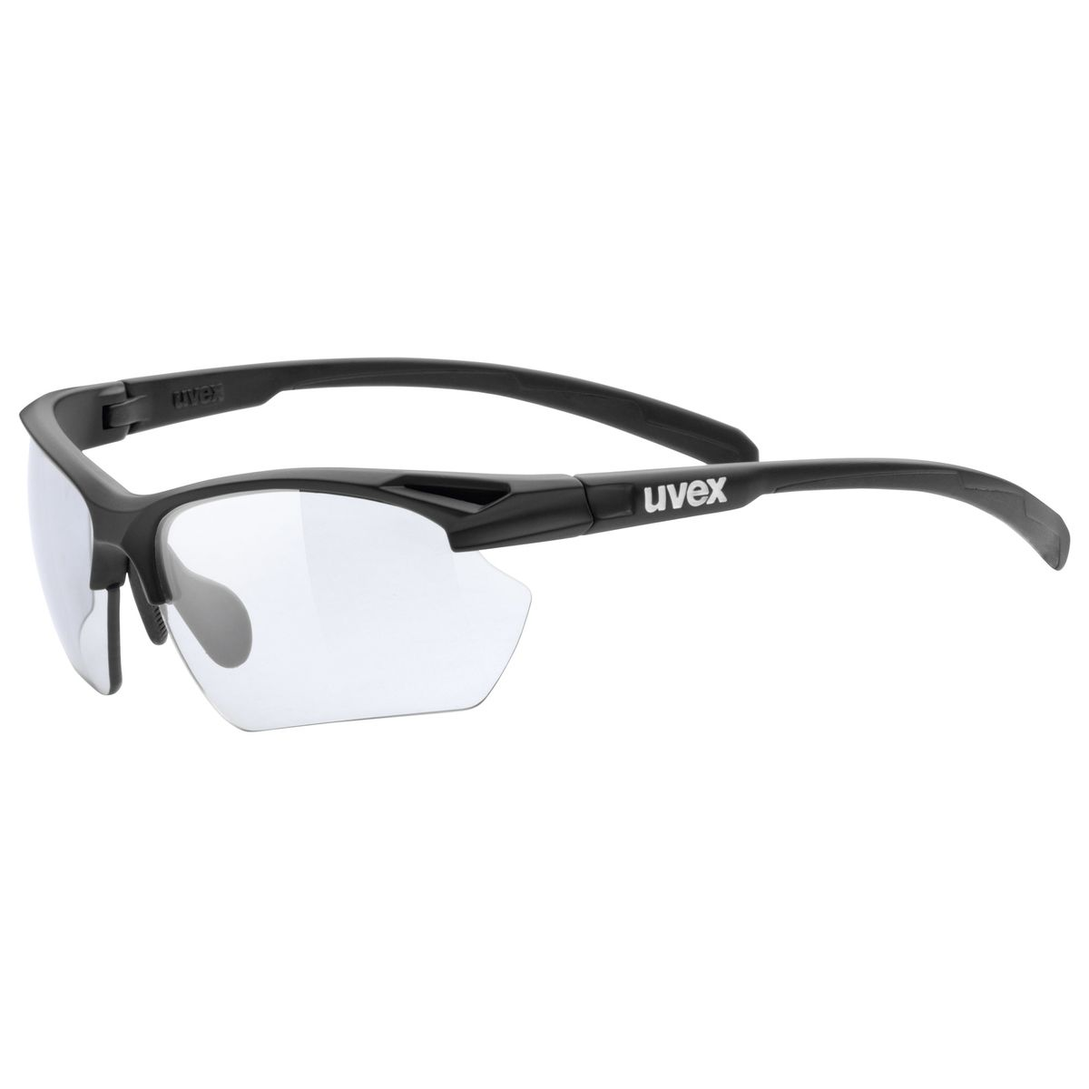 SPORTSTYLE 802 SMALL VARIO glasses