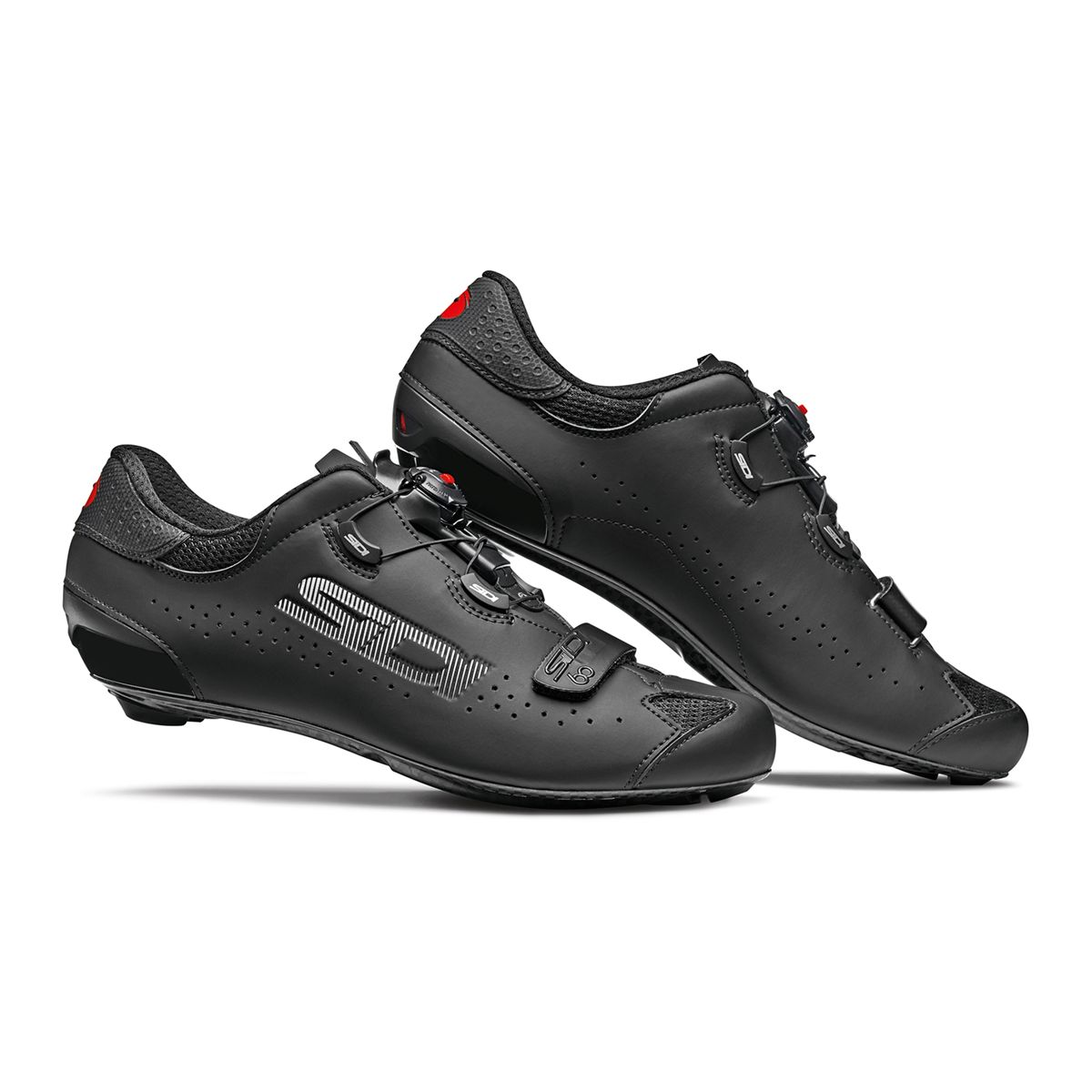 ROAD SIXTY Road Shoes