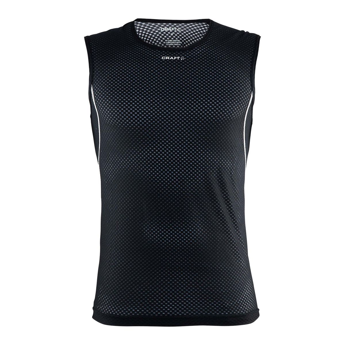 COOL MESH SUPERLIGHT singlet