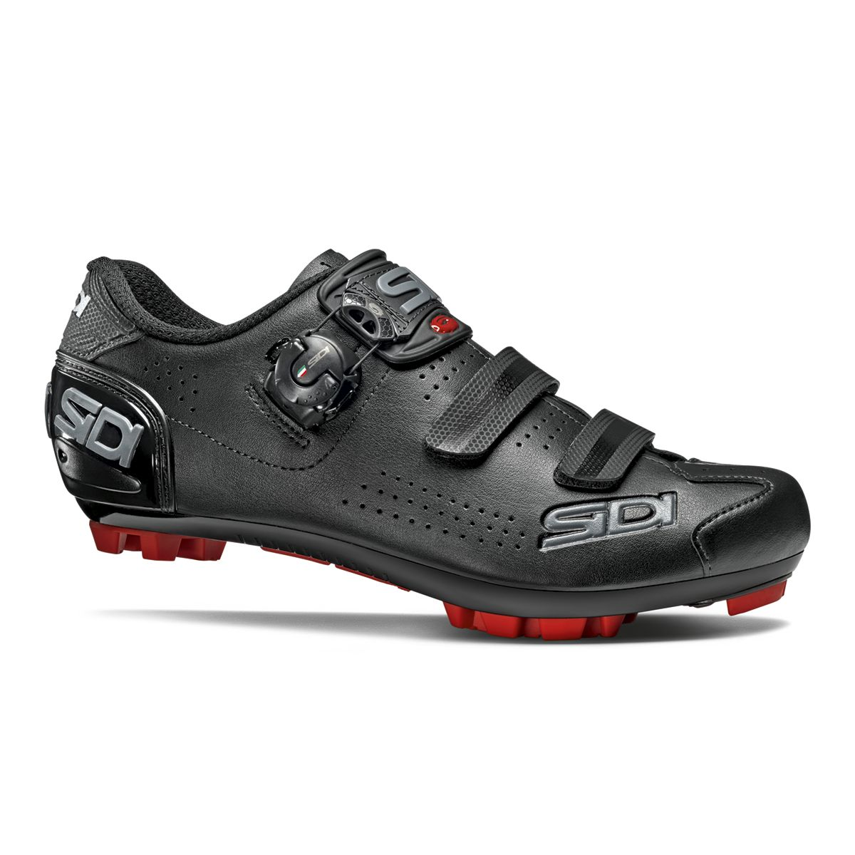 TRACE 2 MTB Shoes