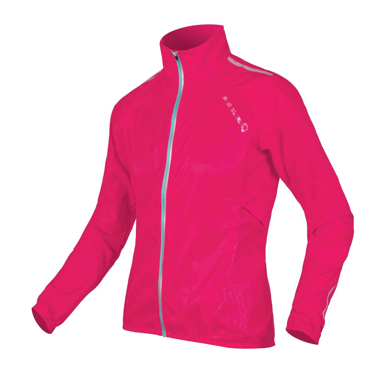 DAMEN PAKAJAK II windbreaker