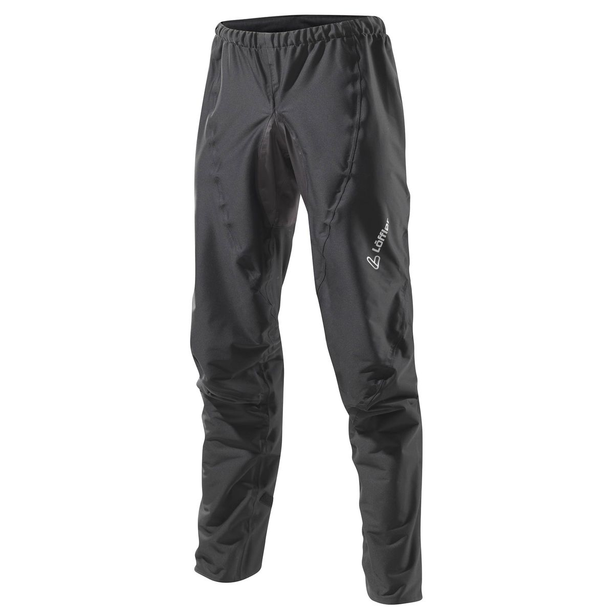 GTX ACTIVE overtrousers