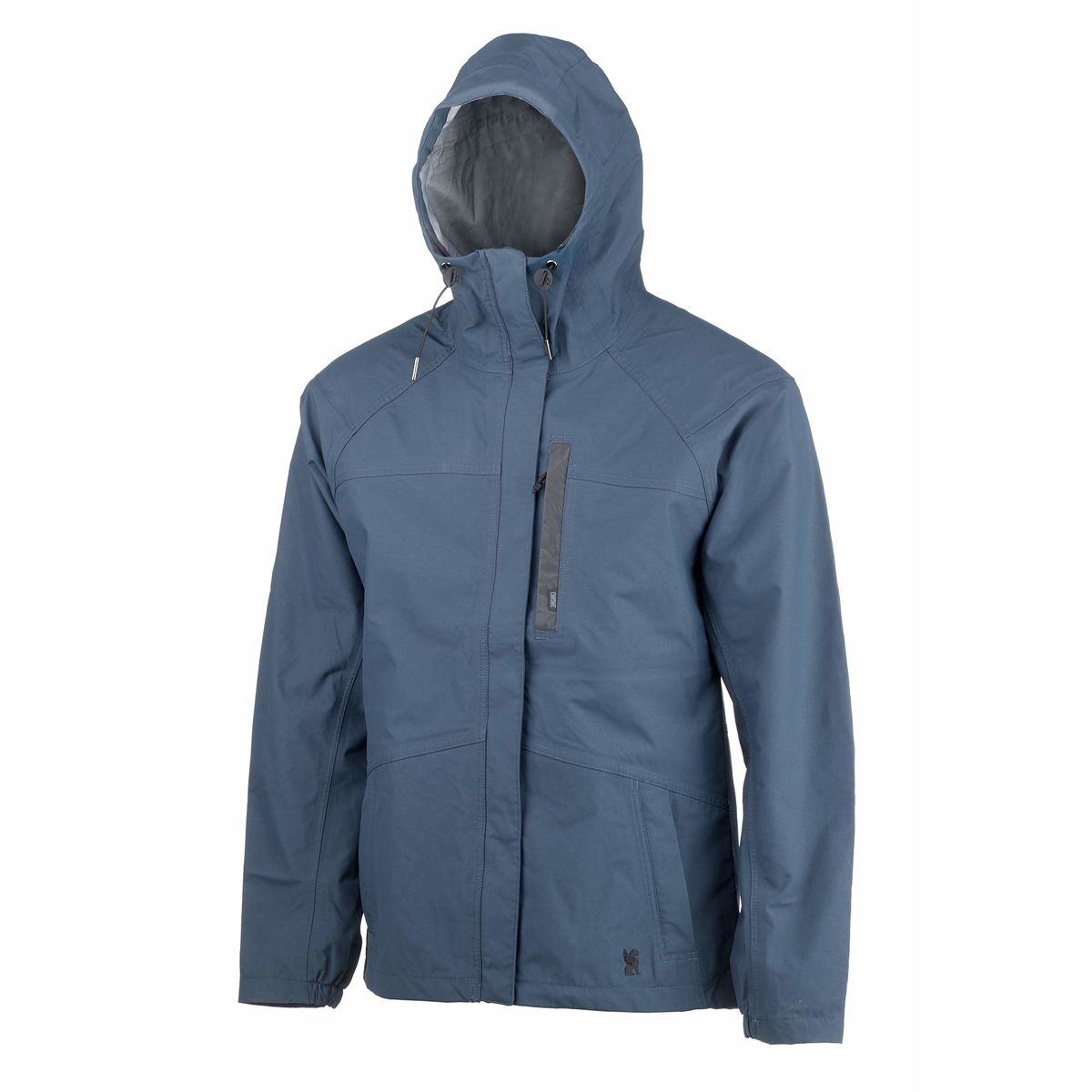 MEN'S STORM COBRA 2.0 waterproof jacket