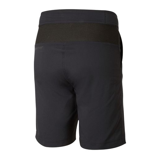 CONGAREE X-FUNCTION Kinder MTB-Shorts (B-Ware)