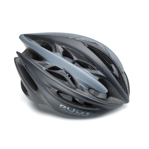 STERLING+ bike helmet