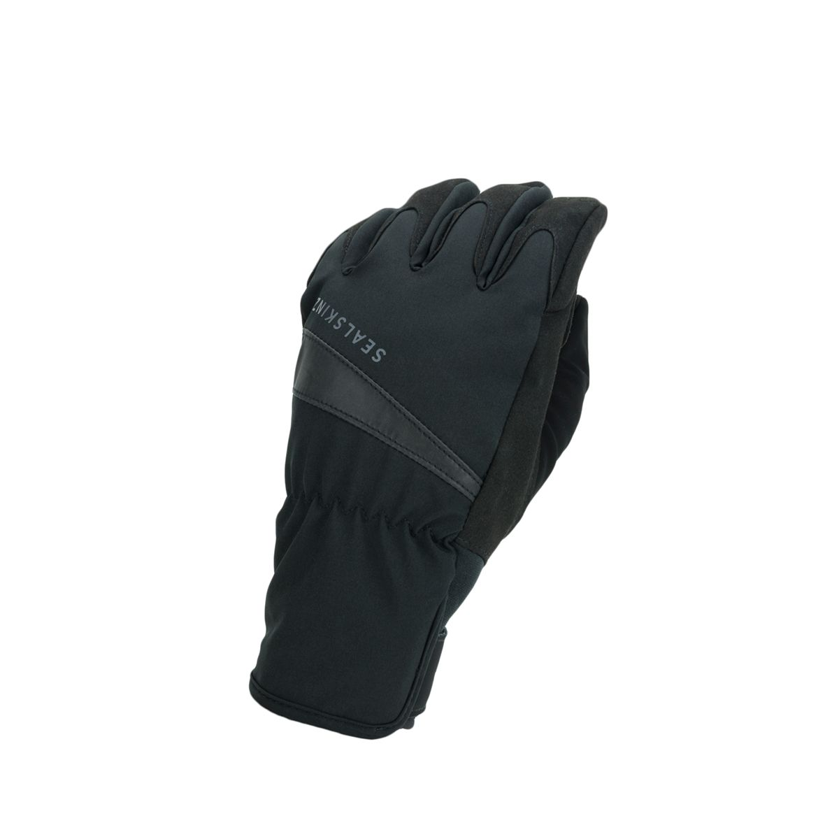 WATERPROOF ALL WEATHER CYCLE GLOVE WOMEN'S FIT