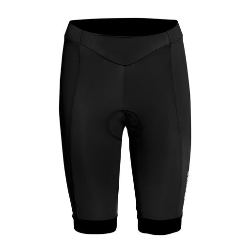 FORTUNA women's shorts