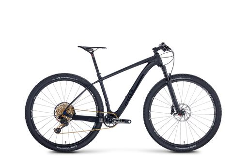 PSYCHO PATH 4 XX1 EAGLE Ex Demo Bike Size: M 29