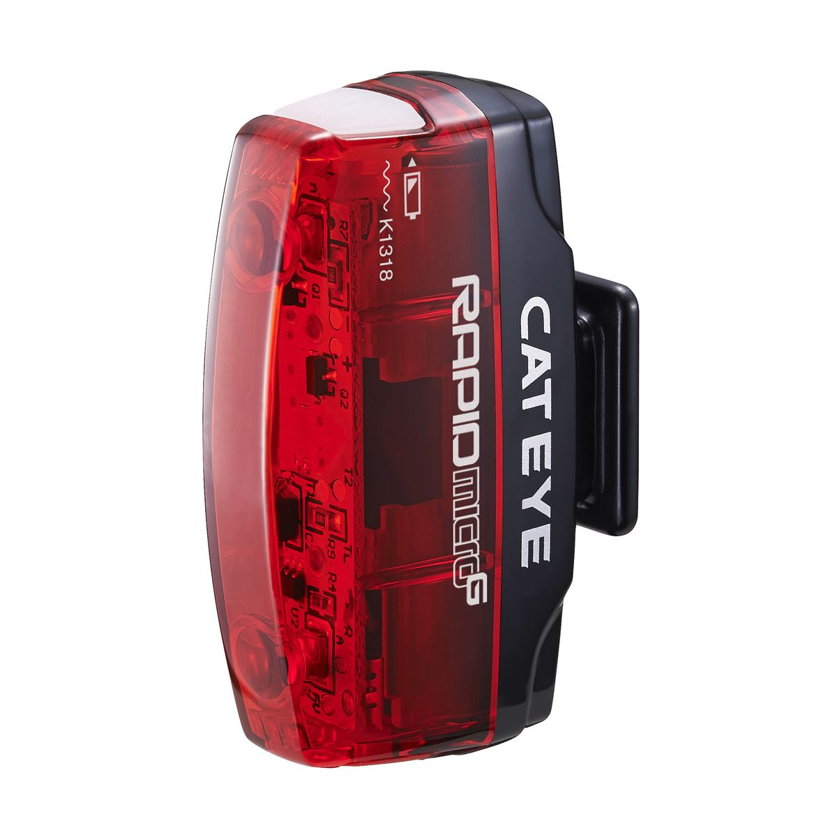 Rapid Micro G TL-LD620G rear light