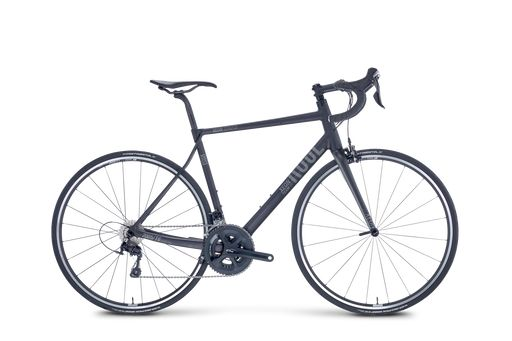 ROSE XEON TEAM GF new bike size: 57cm