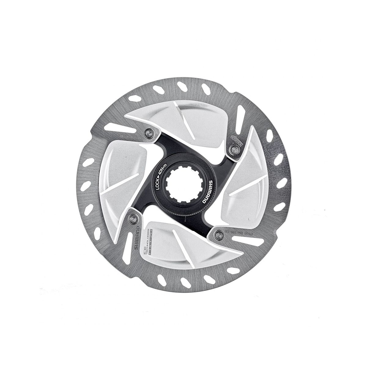 Ultegra SM-RT800 brake disc