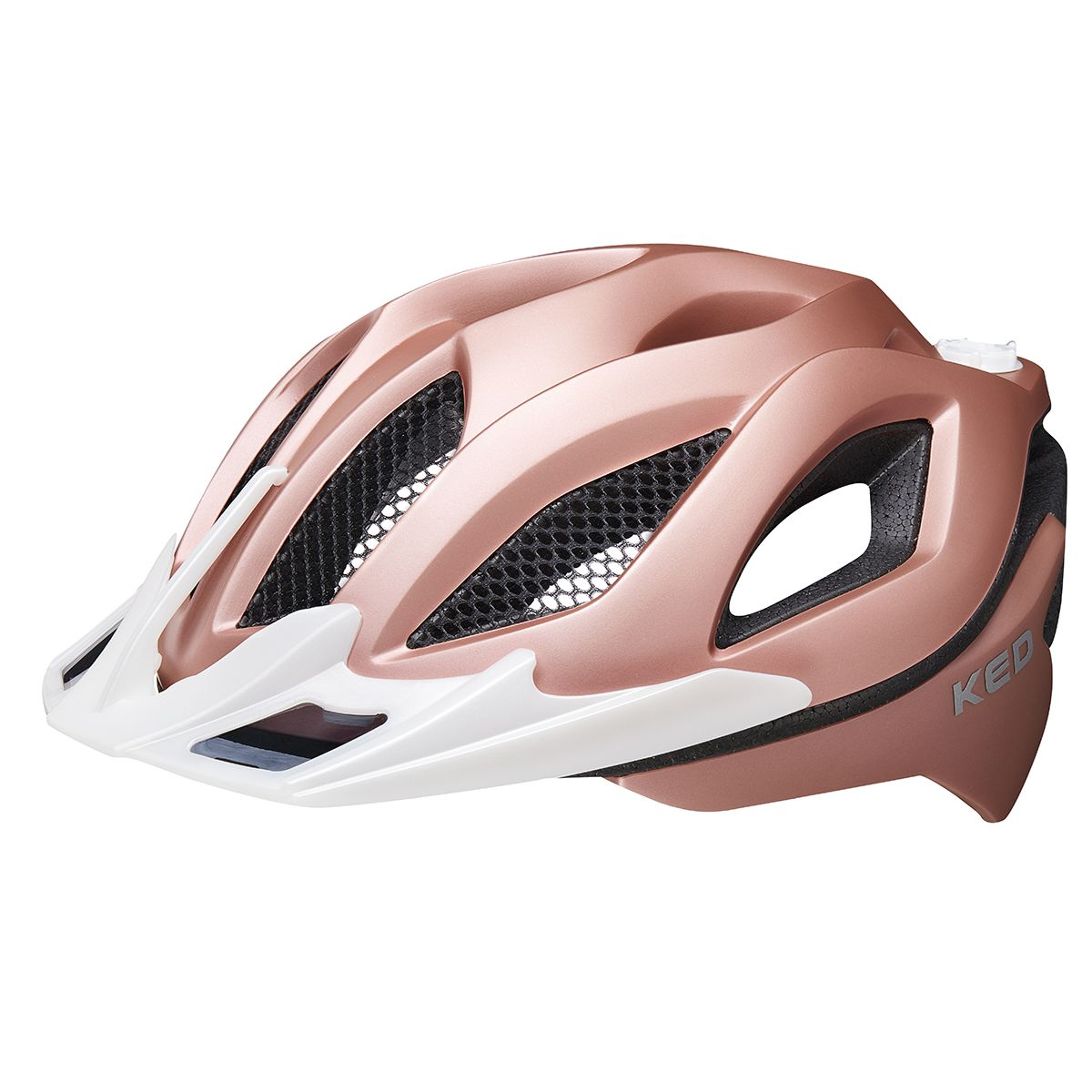 SPIRI TWO bike helmet