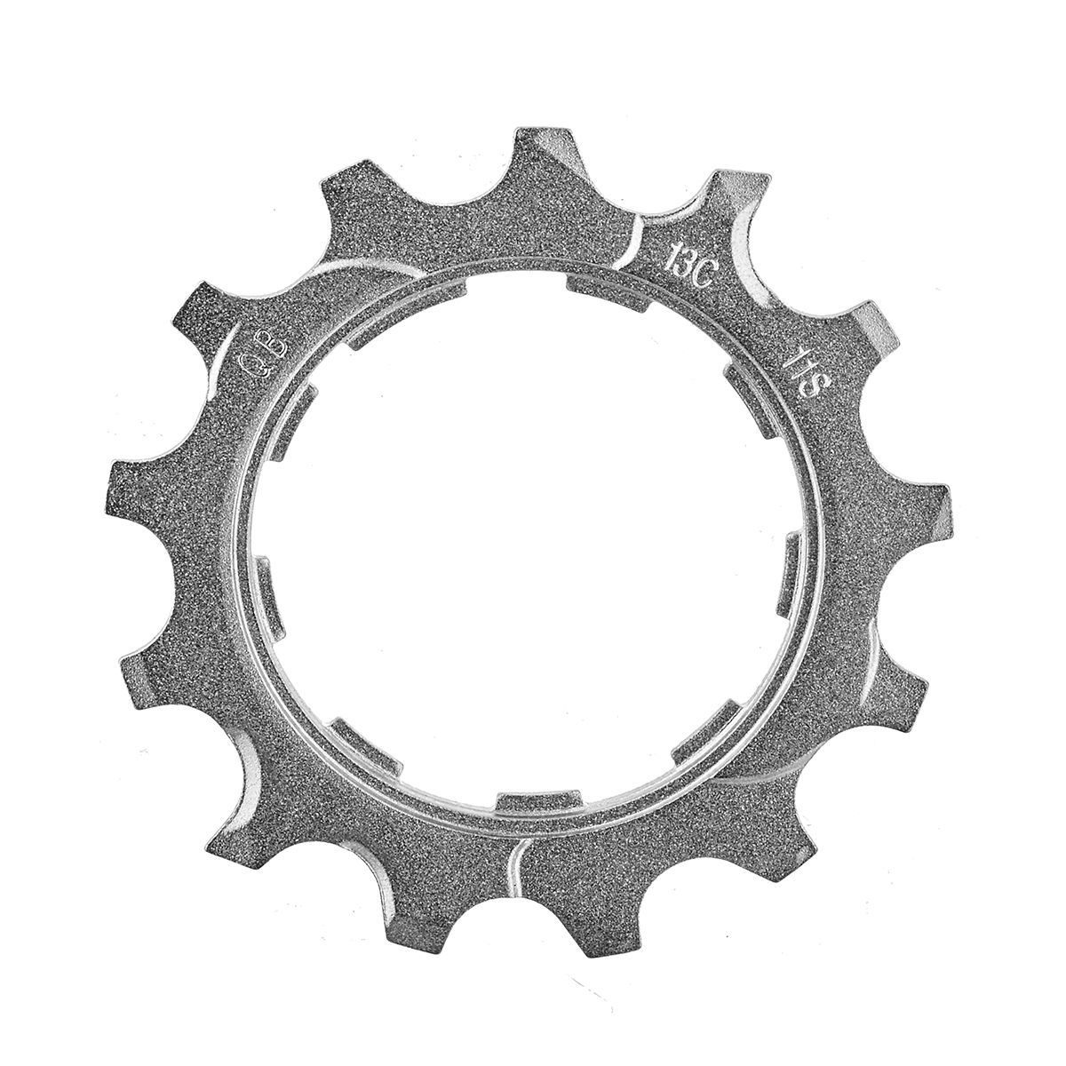 Replacement sprocket for XT CS-M8000 11-speed cassette