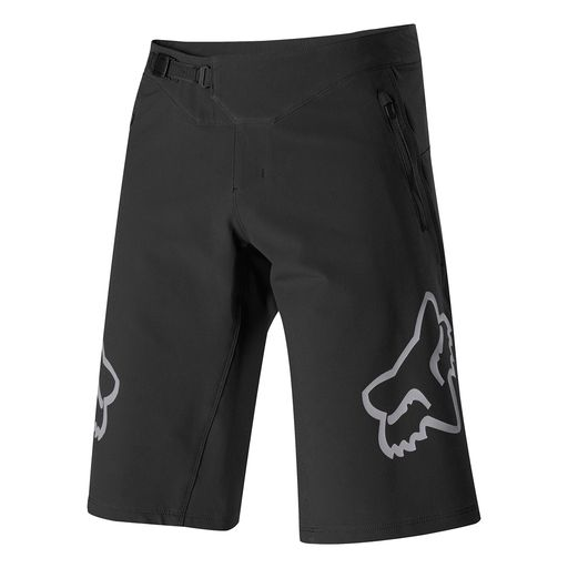 YOUTH DEFEND S SHORT children's bike shorts