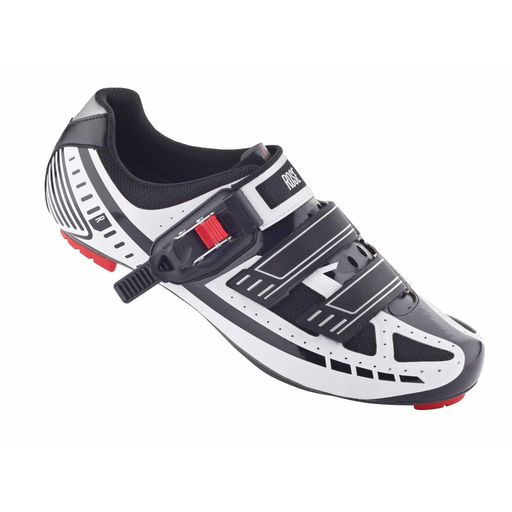 RRS Carbon road shoes (RoadBIKE 05/15: VERY GOOD)