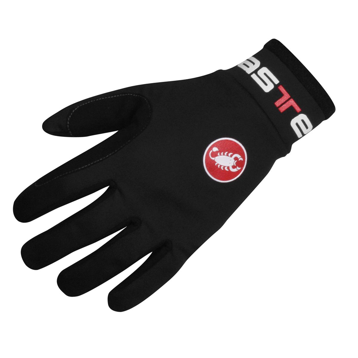 CASTELLI LIGHTNESS winter gloves