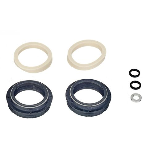 Dust Wiper sealing kit for 32 mm upper fork tubes|Dust Wiper sealing kit for 32 mm upper fork tubes